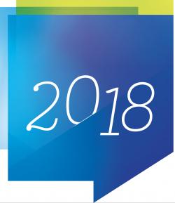 carte de voeux SFHE 2018