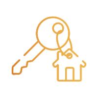 16443 attributions de logements
