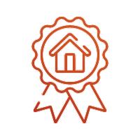 74% des logements ont un DPE A, B ou C