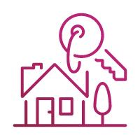 673 ménages sont devenus propriétaires depuis 2009