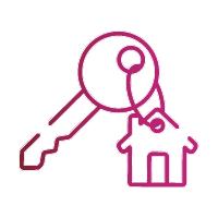 57 locataires occupants sont devenus propriétaires de leur logement